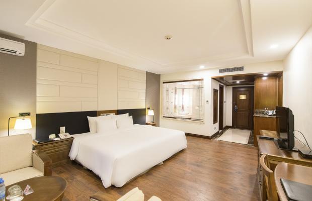 фото отеля Saigon Halong изображение №21