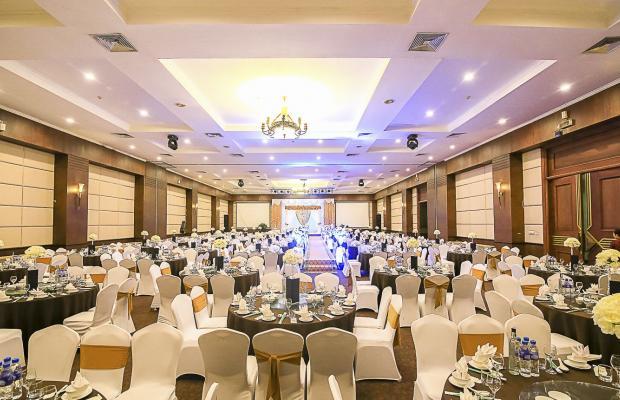 фото отеля Saigon Halong изображение №9