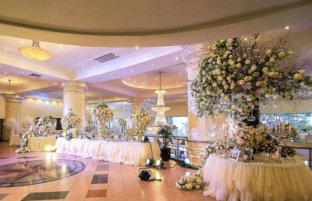 фотографии отеля Saigon Halong изображение №7