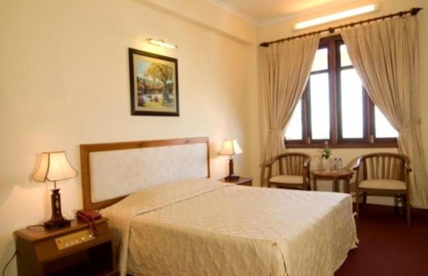 фотографии Rex Hotel Vung Tau изображение №24