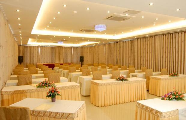 фотографии Rex Hotel Vung Tau изображение №16