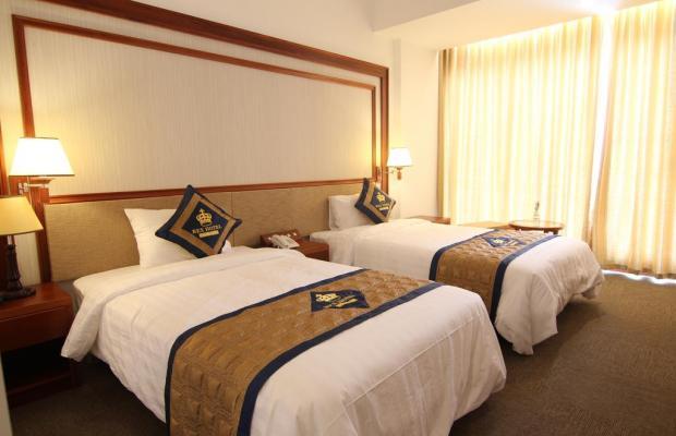 фотографии Rex Hotel Vung Tau изображение №8