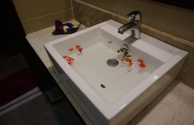 фото отеля Binh Chau Hot Springs изображение №21