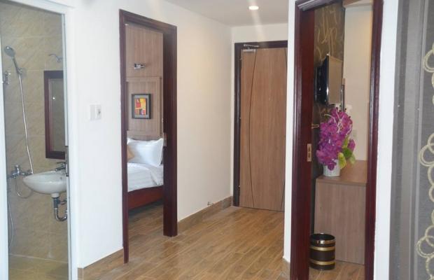 фотографии отеля Valencia Hotel изображение №15