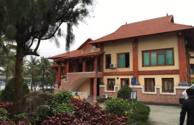 фото Bai Lu Resort изображение №2