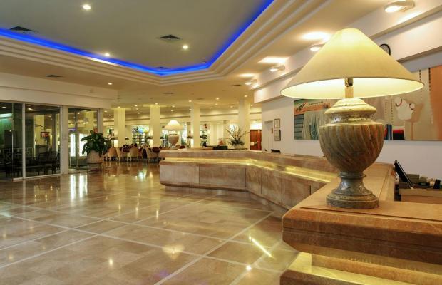 фото отеля Caesar Premier Eilat изображение №17