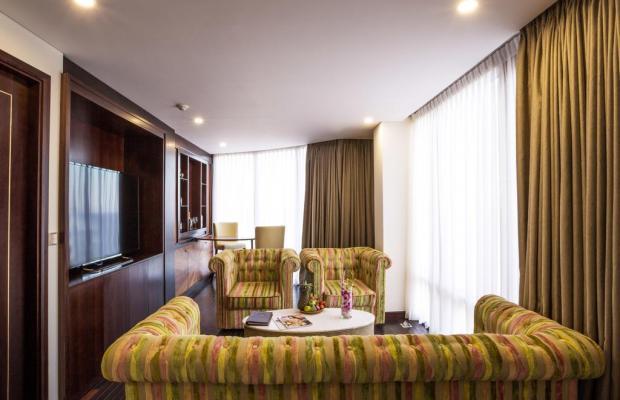фото отеля Holiday Beach Da Nang Hotel & Resort изображение №49