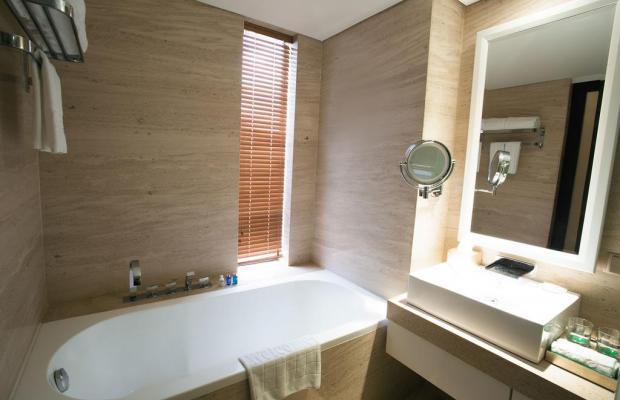 фото отеля Holiday Beach Da Nang Hotel & Resort изображение №45