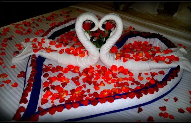 фотографии отеля Sukhmantra Resort & Spa изображение №11