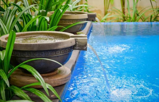 фото отеля Furama Villas Danang изображение №5