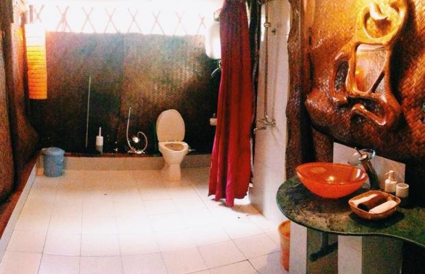 фотографии отеля The Mandala изображение №3