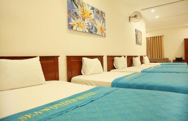 фото отеля Sea Wonder Hotel изображение №13