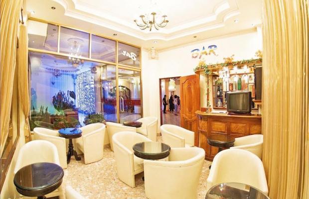 фотографии отеля Fortune Dai Loi Hotel изображение №27