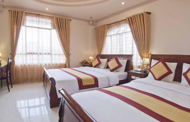 фотографии Fortune Dai Loi Hotel изображение №4