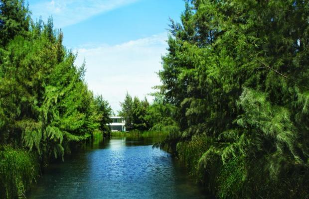фотографии отеля Sanctuary Residential Resort Community изображение №51