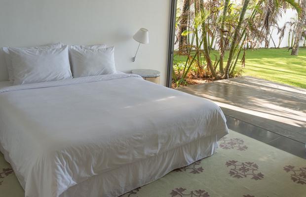 фотографии Sanctuary Residential Resort Community изображение №12