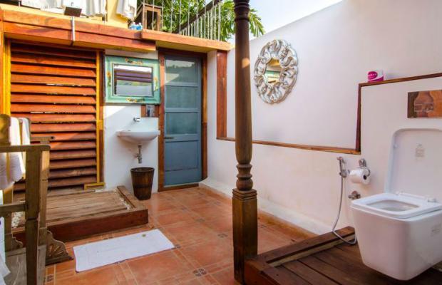 фото отеля Sur La Mer изображение №9