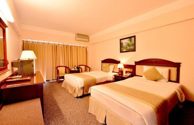 фото отеля Cong Doan изображение №13