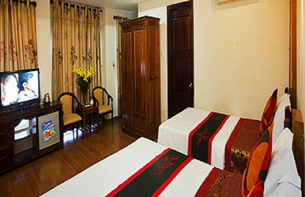 фотографии Champa Hotel Da Nang  изображение №8
