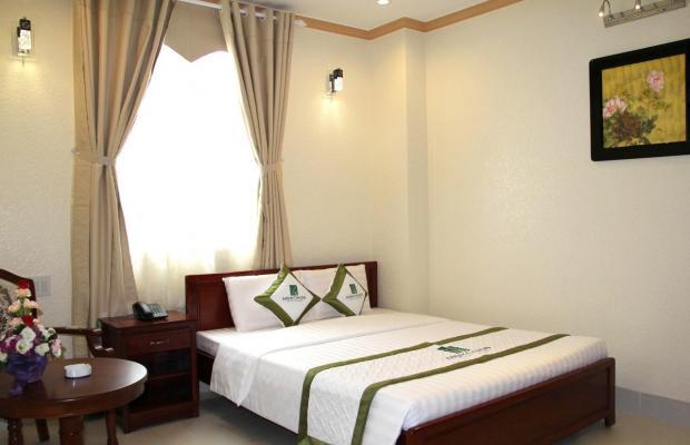 фото отеля Halong 1 изображение №5