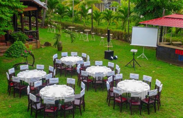 фото отеля Pho Hoi Riverside Resort изображение №9