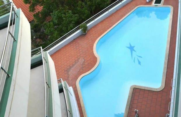 фотографии Morning Star Resort изображение №12