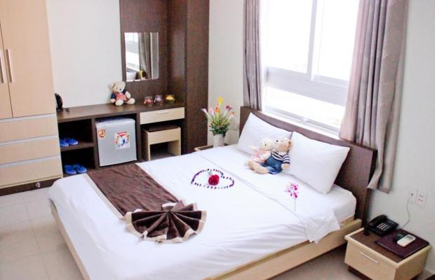 фотографии Princess Hotel изображение №24