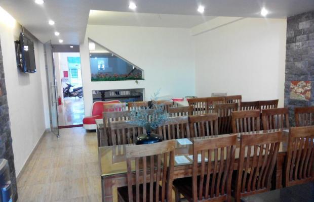 фото Thien Hoang 2 Hotel изображение №2
