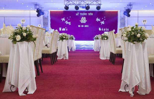 фотографии Royal Lotus Hotel Ha Long изображение №52