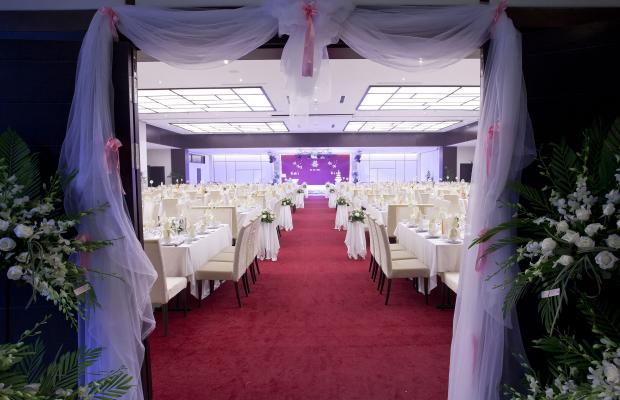 фото отеля Royal Lotus Hotel Ha Long изображение №49