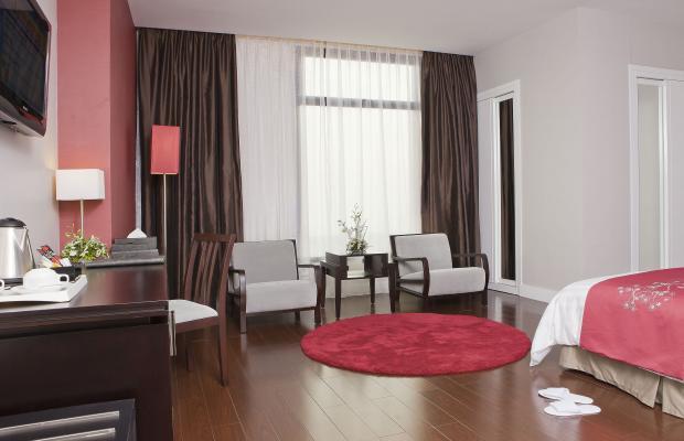фото отеля Royal Lotus Hotel Ha Long изображение №37