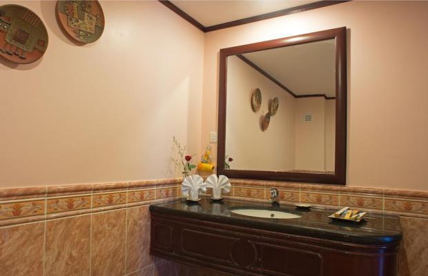 фотографии отеля Cat Ba Island Resort & Spa изображение №15