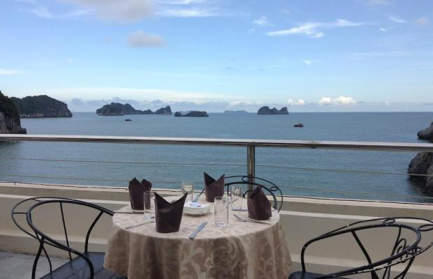 фото Cat Ba Island Resort & Spa изображение №6