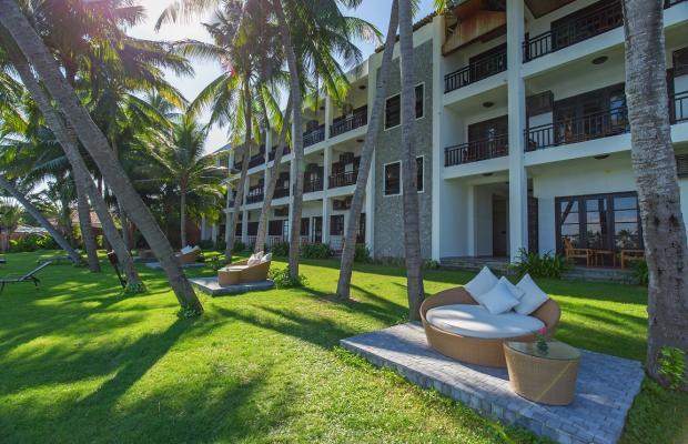 фотографии River Beach Resort & Residences (ex. Dong An Beach Resort) изображение №8