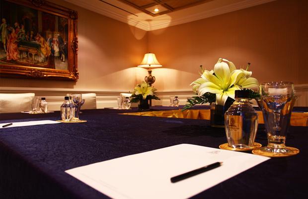 фото отеля The Imperial Vung Tau изображение №157