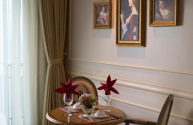 фото отеля The Imperial Vung Tau изображение №153
