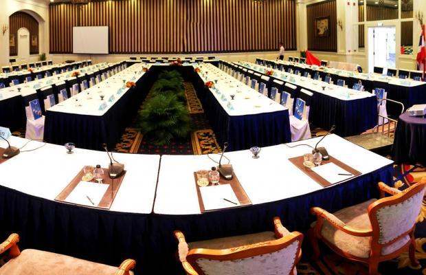 фотографии отеля The Imperial Vung Tau изображение №111