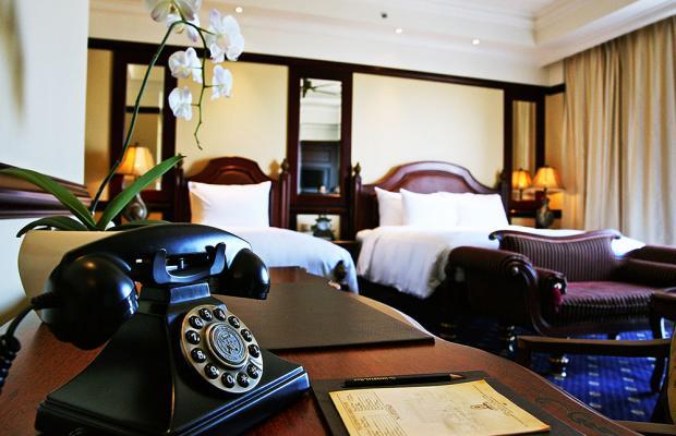 фото отеля The Imperial Vung Tau изображение №65