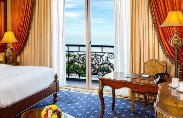 фото отеля The Imperial Vung Tau изображение №61