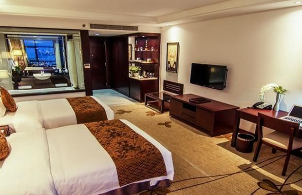 фото отеля Brilliant Hotel изображение №53