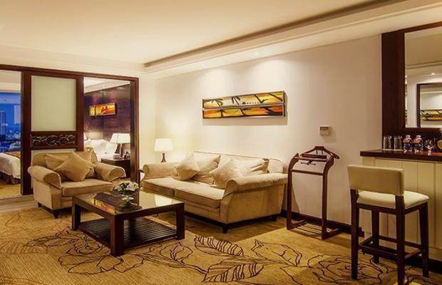фотографии отеля Brilliant Hotel изображение №51