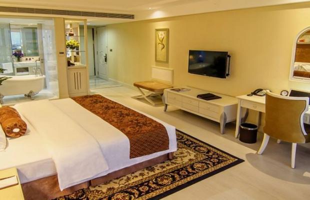 фотографии Brilliant Hotel изображение №40