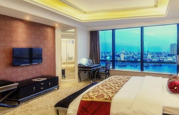 фото Brilliant Hotel изображение №26