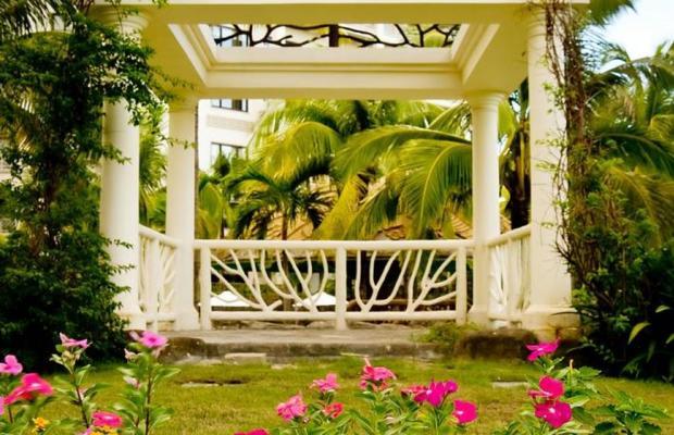 фото отеля Olalani Resort & Condotel изображение №25