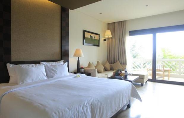фотографии отеля Olalani Resort & Condotel изображение №7
