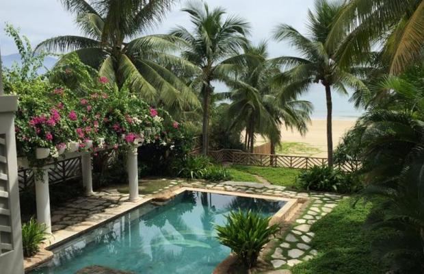 фото Olalani Resort & Condotel изображение №2