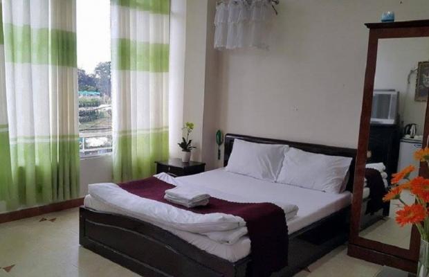 фото Phuong Huy 1 Hotel изображение №14