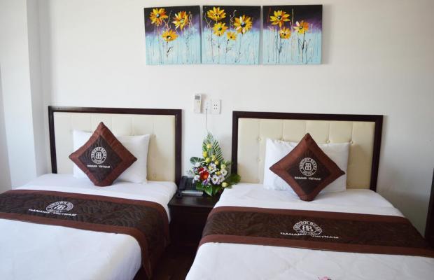 фото Brown Bean 2 Hotel изображение №6