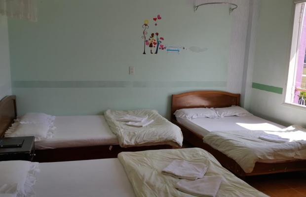 фото отеля Phuong Huy 3 изображение №9