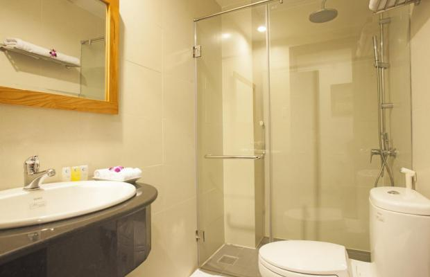 фотографии отеля Starlet Hotel изображение №43